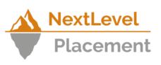 nextlevel-placement.de